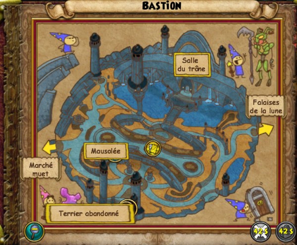 Map bastion.PNG