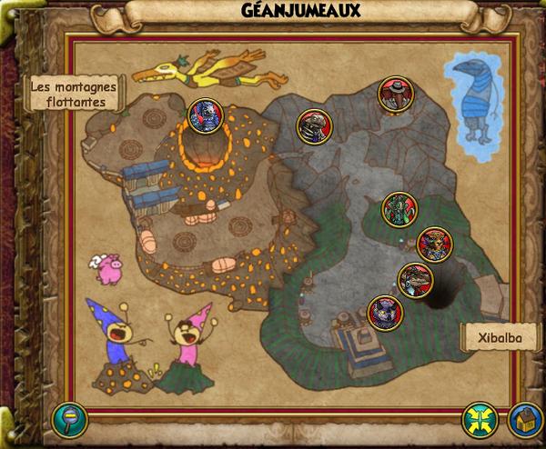 Map géanjumeaux.png