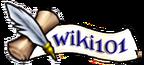 Wiki101