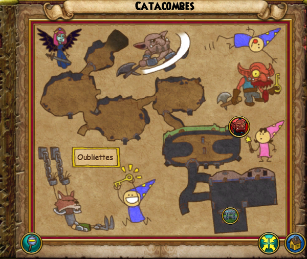Map catacombes.png
