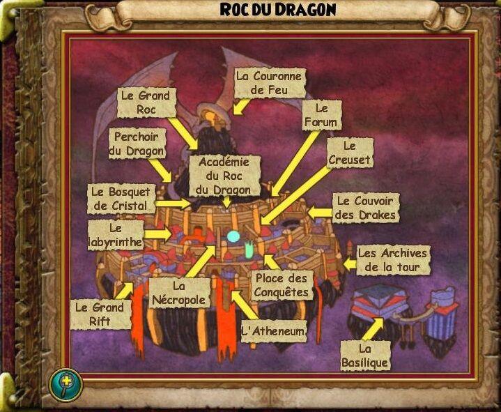 Roc du Dragon.jpg