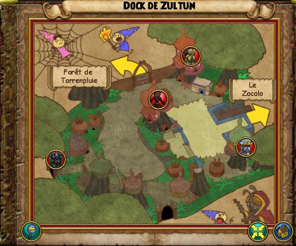 Map dock de zultun.png