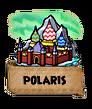 Logopolaris