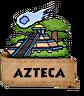 LogoAzteca