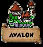 LogoAvalon