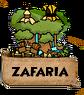 LogoZafaria