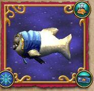 Pesce gufo