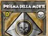 Prisma della Morte