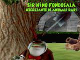 Venditore: Sir Nino Fondosala