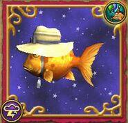 Pesce primavera