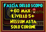 FasciaDelloScopoStat