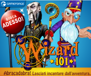 Wizard101 dowload in italiano.png
