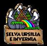 SelvaLogo