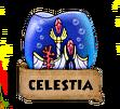 LogoCelestia