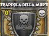 Trappola della Morte