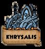 LogoKhrysalis