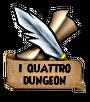 LogoI4Dungeon
