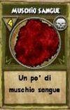 Muschio Sangue.jpg