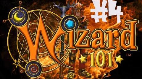 Wizard101 Non sono Cattive..