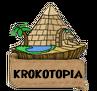 LogoKrokotopia