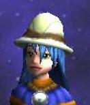 Cappello del coltivatore coraggioso img.png