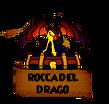 RoccaLogo