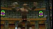 Summon Cyclops - Wizard101