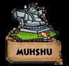 MuhshuLogo