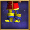 Boots Bloodwalkers Male.png