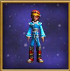 Robe Frostwoven Coat Male.png