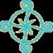 Σύμβολο Επίκλησης Πάγου.png
