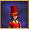 Hat Top Hat of Bottled Anger Male.png