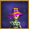 Hat Khaki Cap Female.png