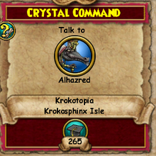 Crystal Command2.png