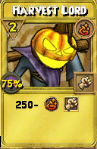 Harvest Lord Treasure Card.png