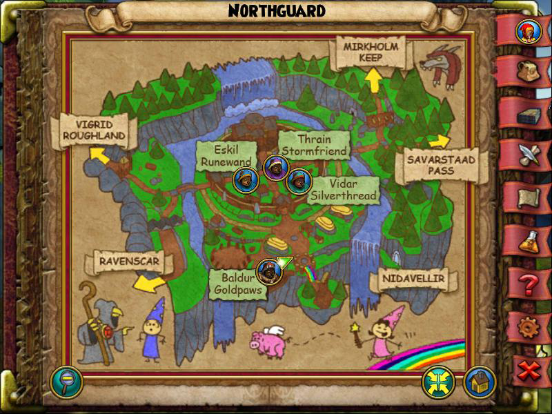 Northguard Map.png