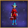 Robe of Being Female.PNG