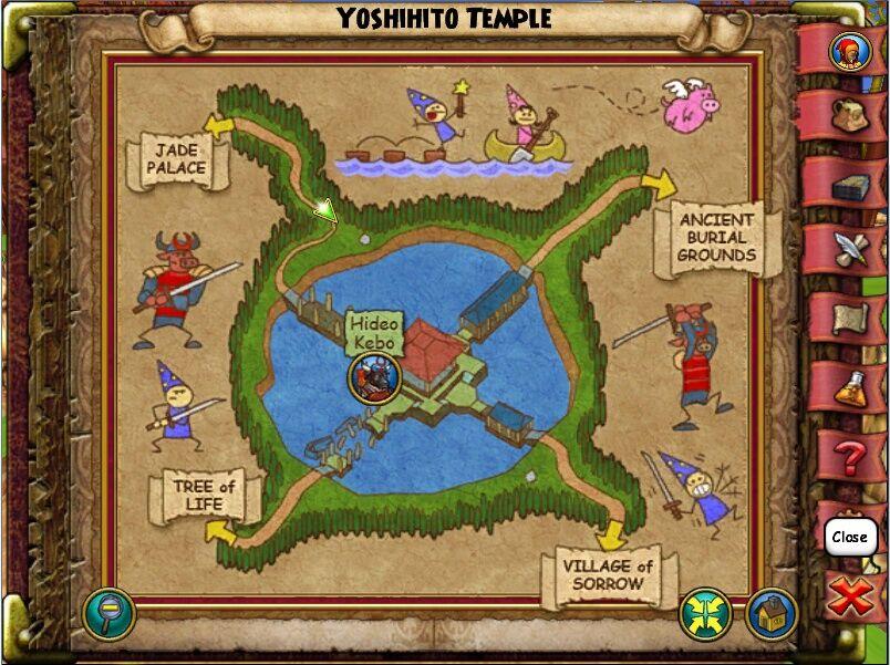 Yoshihitotemple.jpg