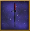 Athame of Chivalry.png