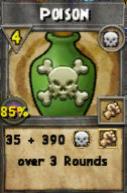 Foul Reaper