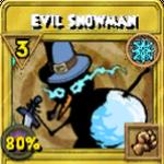 Evil Snowman Treasure Card.png