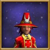 Hat Adventurer Hat Male.png
