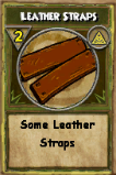 Leather Straps.png