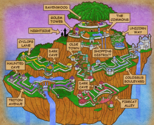 Wizard City.png