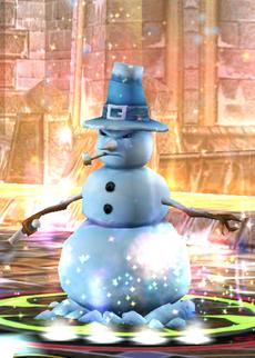 Evil Snowman (Monster).png