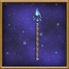 Frostwrought Wand.png