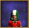 Hat Resistive Mask Male.png