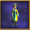 Robe Vestment of Dreamland Female.png