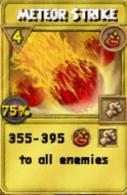 Meteor Strike Treasure Card.png
