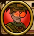 Brainwashed Bently Day Song Icon